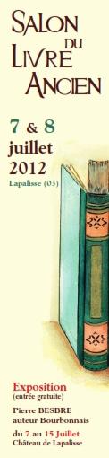 Signets SLA Lapalisse 2012_001