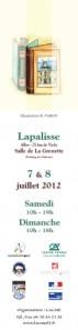 Signets SLA Lapalisse 2012_004