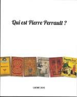 Perrault 1