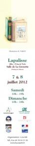 Signets SLA Lapalisse 2012_002