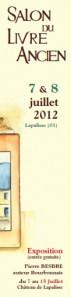 Signets SLA Lapalisse 2012_005