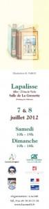 Signets SLA Lapalisse 2012_006