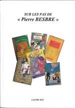 Pierre Besbre 1