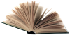 Logo LACME 03